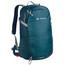 VAUDE Wizard 24+4 Backpack blue sapphire